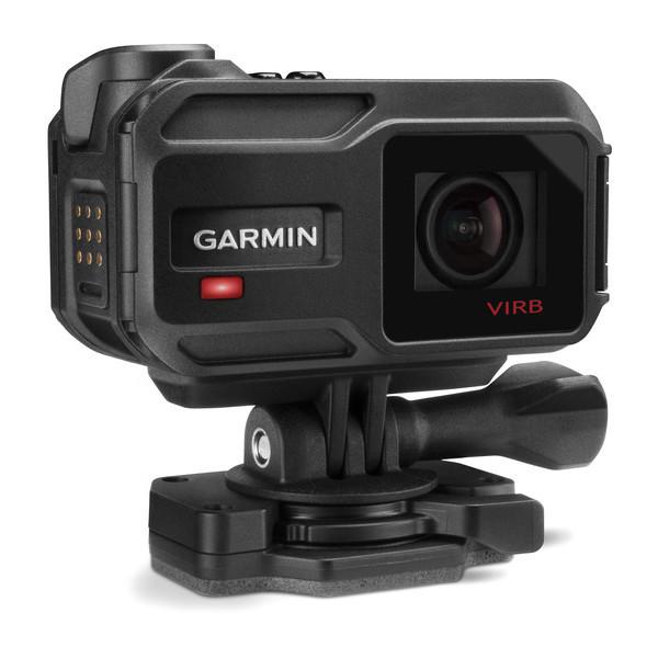 garmin virb x action cam avec gps acheter en ligne. Black Bedroom Furniture Sets. Home Design Ideas