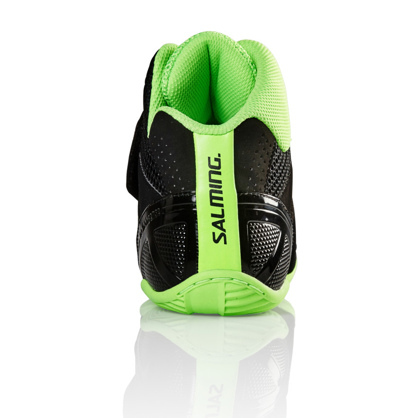 Chaussures - Tribunaux Cardiff vzXrxME9