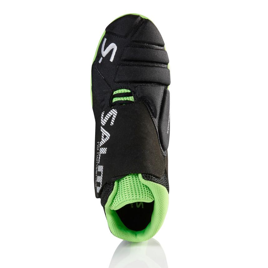 Chaussures - Tribunaux Cardiff VXFXP1rEX