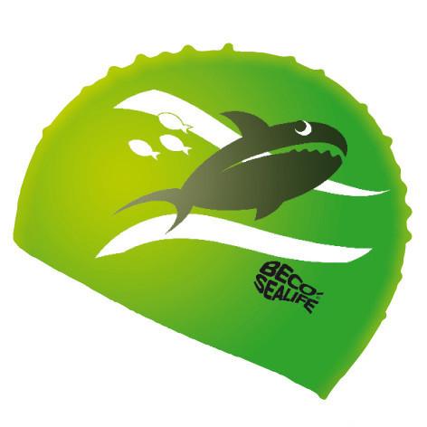 Beco sealife piscine silicone cap vert acheter en ligne for Breistroff piscine cap vert