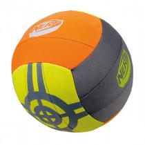 Nerf Néoprène Soccer Ball 4
