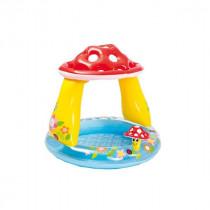 Intex Mushroom Pool