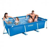 Intex Cadre Pool