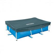 Intex Cadre Pool Cover