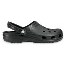 Crocs Classic Clog - Noir