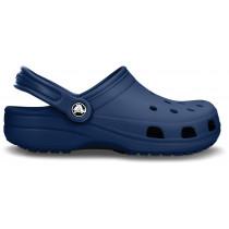 Crocs Classic Clog - Bleu Marine