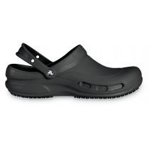 Crocs Bistro Clog - Noir