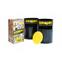 KanJam Game Set