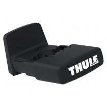 Thule Yepp Nexxt Adaptateur Mini Slim Fit