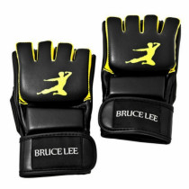 Bruce Lee Signature Gants de grappin