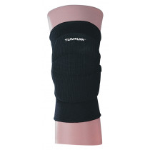 Tunturi Volleyball KneeGuard - Noir