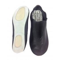 Tunturi Gym Chaussures - Noir