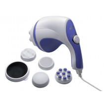 Relax & Tone Massager