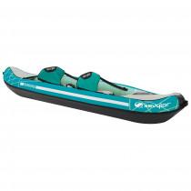 Sevylor Madison kayak gonflable - 2 personnes