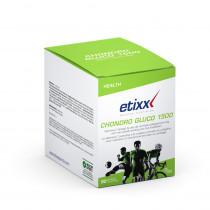 Etixx Multimax - 90 Tab