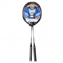 Ensemble Badminton Sportline