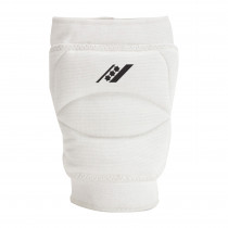 Rucanor Smash Knee Pads - Blanc -