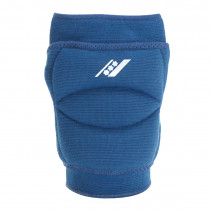 Rucanor Smash Knee Pads - Blue -