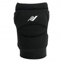 Rucanor Smash Knee Pads - Noir -