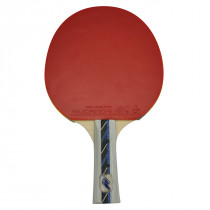 Rucanor Orient Table Tennis Bat