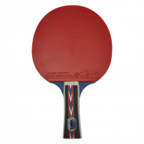 Rucanor 160 Table Tennis Bat