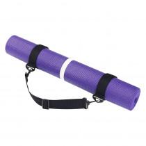 Rucanor tapis de yoga - Violet