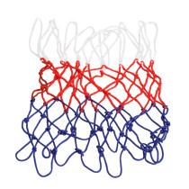 Rucanor Basketball Net 12 crochets