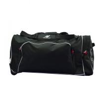 Rucanor Hellas Trolley Bag