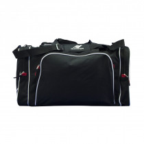 Rucanor Achelos Sportbag - Grand