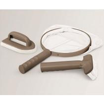Intex Spa Maintenance Kit