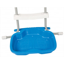 Intex Footbath