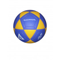 Rucanor Korfball Grip - Yellow / Blue - 4