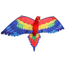 Gunther 3D Cora Kite