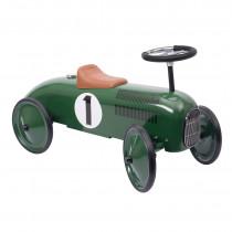 Retro Ride on - Green