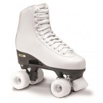 Roces RC1 Roller Skates Femmes - Blanc
