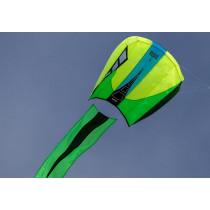 Prism Bora 5 Jade Kite