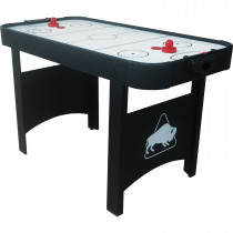 Buffalo Mistral Airhockey Table