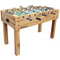 Buffalo Table Football Shoot