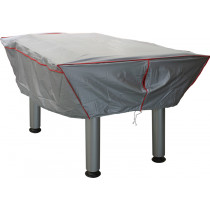 Buffalo Storm Couverture Foosball Table