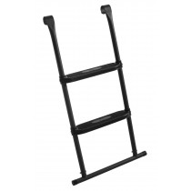 Salta Trampoline Ladder avec 2 footplates 82 x 52 cm