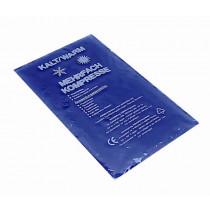 Secutex soins de sport réutilisable emballage chaud / froid 27x15 cm
