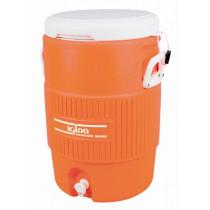 Igloo Seat Top 18 litres
