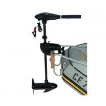 Motor hors-bord électrique Intex
