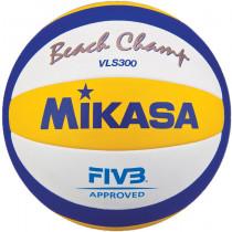 Mikasa P.VLS300 beachvolleyball Taille 5