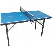 Buffalo  Table Tennis Table Bleu