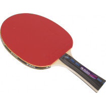 Buffalo Table Tennis Bat Hammer