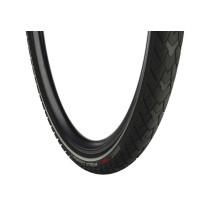 Vredestein Perfect Xtreme Tyr - 37-622 - 28x1 5 / 8-1 3/8 - Wire Tyr - Noir
