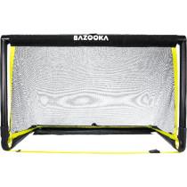 Bazooka Goal Pliable - 120 x 70 cm