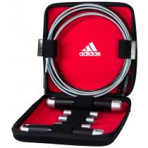 Adidas Corde à sauter Set