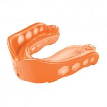 Shock Doctor  Protège-dents  - Orange